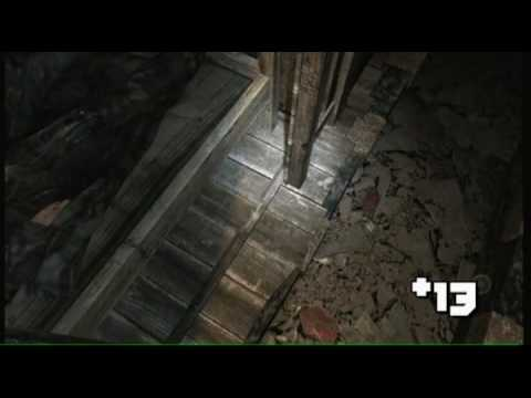 AH Guide: Metro 2033: Sherlock Part 2 - Riga | Rooster Teeth