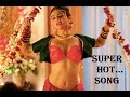 Sunny Leone Super Hot Song 2018 | Sunny leone new video | New songs 2018