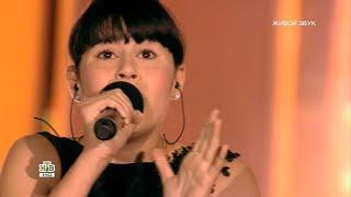 Диана Анкудинова - Derniere Danse  (Детская Новая волна 2018)