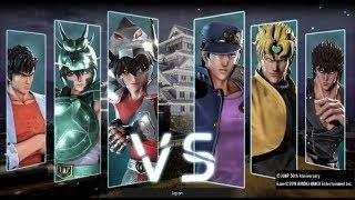 Saint Seiya 2019 Trailer Oficial