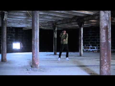 Locksmith Ft. Fallon - Labyrinth