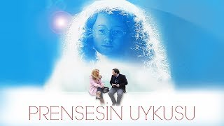 Prensesin Uykusu -  FULL HD