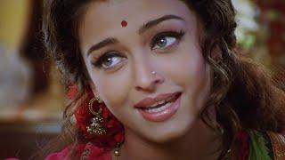 Aishwarya Rai Bachchan's Best Scenes Back to Back
