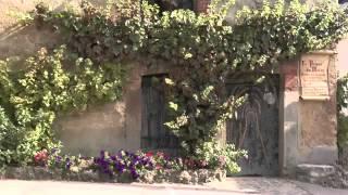 Route Touristique du Champagne de la Marne