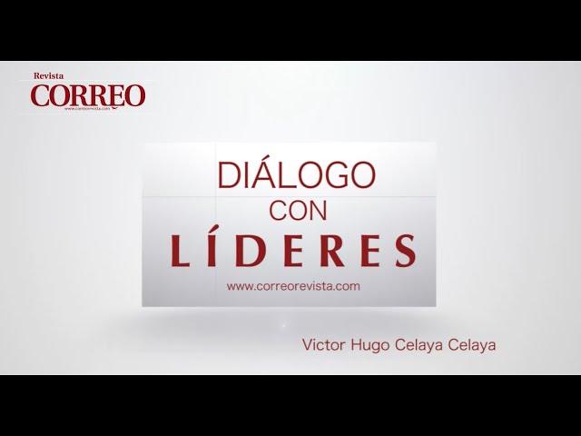 Diálogo con Líderes (16 Junio 2020)