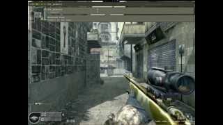 Como poner bots al CoD 4 modern warfare + descarga