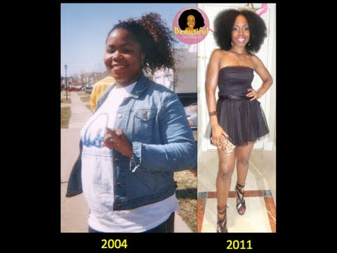 How to lose weight while on insulin pump photo 7