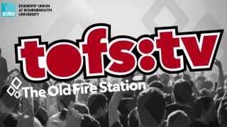 TOFS TV | Lollipop | 13th March