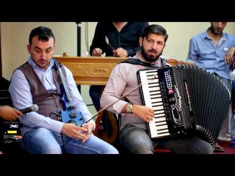 "Marius Turneanu si Extraterestrii la nunta lui Florin Catalan ""Chitara"" la Caracal"