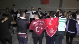 Ankaralı Engincan potpori