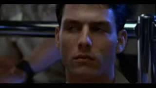 top gun   You've Lost That Lovin' Feelin'  - Johnny Rivers