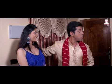 Ooh La La | Hero Comedy Scene | Prakash Jais