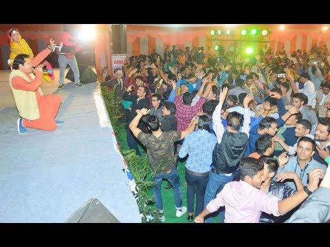 Gajendra Rana hit songs, bidru na maniye