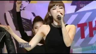 2NE1 - In The Club Acapella HD  - YouTube.flv