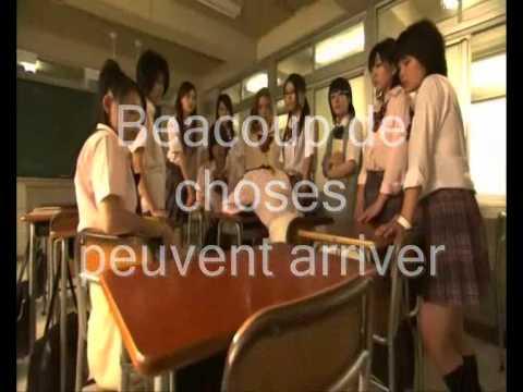 Video Forum celebrity-academie2