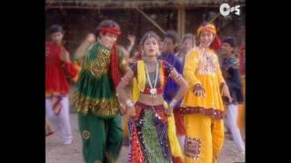 Vairo Avi Ne - Dandia & Garba - Navratri Special - Falguni Pathak