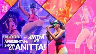 Baixar LIVE Anitta ao vivo em Goiânia 22/12/2017 SHOW COMPLETO #VaiMalandraTour [FULL HD]