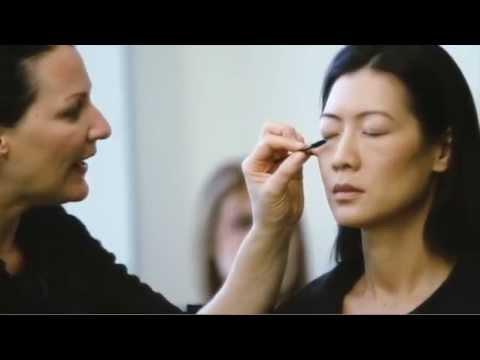 c6abcfae37e Latisse Testimonial for Eyelash Growth - Scottsdale - YouTube