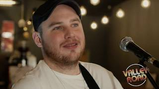 Valley Road Acoustic Duo 2019 Official Upbeat Promotional Video