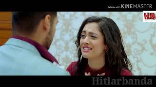 Bekadra Punjabi Song: Karan Singh Arora, Aditi Sharma, S Mukhtiar |