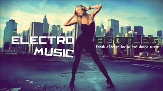 Electro & House 2011 Mix #46
