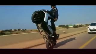 T-Max Des Algérien cool ! تي ماكس الجزائريين • شعب هباااال !!!!!! M...