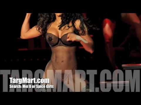 Sugar & Spice (2001) - Pregnant belly scenes of a cheerleader!Kaynak: YouTube · Süre: 1 dakika12 saniye