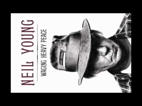 Neil young write a long letter lyrics wale