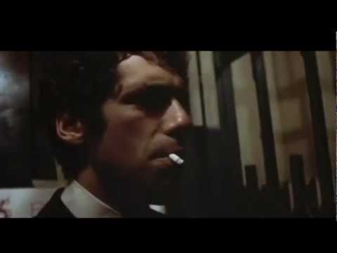 Elliott Gould      Moments in Film   Part 2