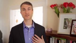 Christopher Taylor (candidate for Ann Arbor mayor) welcome message