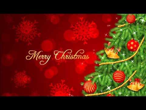Mr  Santa (Christmas Song)