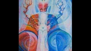 (1) New 10 foot high Yogi Bhajan idol funded by SikhNet tantric yoga cult disturbs Sikhs