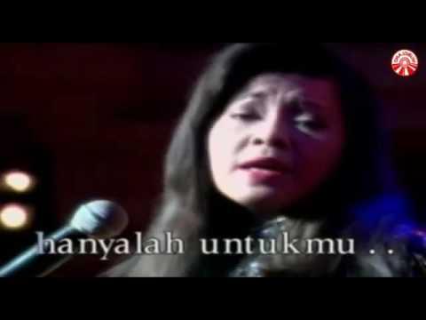 Jangan Biarkan   Diana Nasution ( Tembang Kenangan 70an Vol 2 Bung Deny)