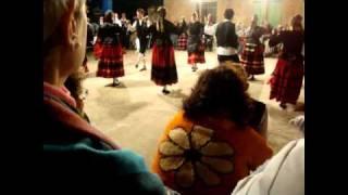 Valdesemilla 2010 - Jota del Que Si Que