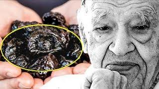 Профессор Углов поделился, как дожить до 100 лет + Очищающая диета.