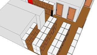 Heavy Duty lockers for office factory changing room;golf club;hotel;workplace;gym;spas,leisure
