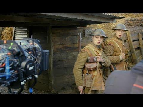 '1917'-stars-george-mackay,-dean-charles-chapman-reveal-challenges-of-filming