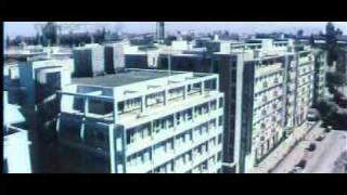 AAJ K I  TAAZA KHABAR-SON OF INDIA  (1962)-SHANTI MATHUR -SHAKEEL - NAUSHAD