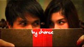 jamich-my one and only you.wmv