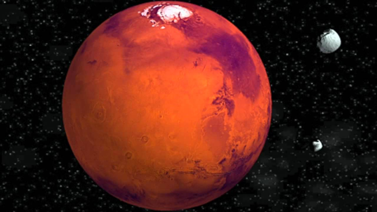 mars moons diameter - 1280×720