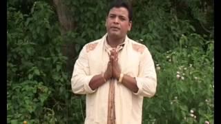 Sabari Bala Re Bela Jaaye Gadi Tene Oriya Krishna Bhajan [Full HD Song] I Kala Bauda