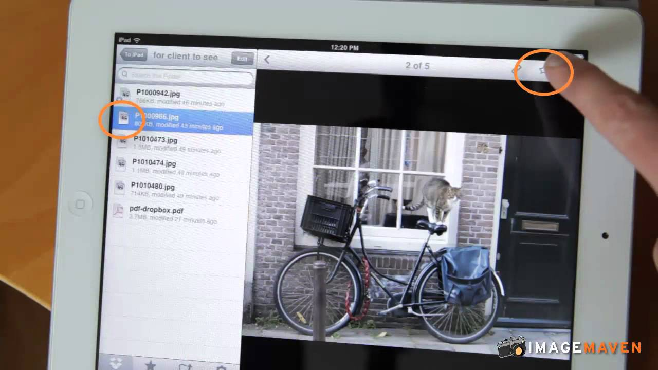ipad dropbox transfer files to and from your ipad using dropbox