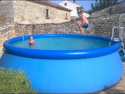 inflatable-swimming-pool-|-is-an-inflatable-swimming-pool-right-for-your-family?