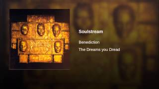 Soulstream