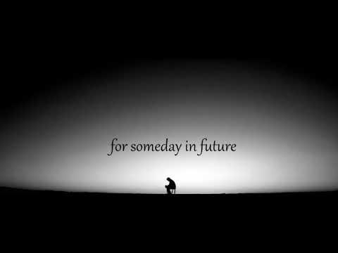 Rajat Prakash - If I die one day (Official...