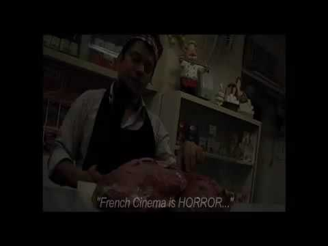Rendez-vous with French Cinema in India (2009) - Trailer