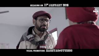 murga-ban-oye-dialogue-promo-do-dooni-5-releasing-on-11th-jan