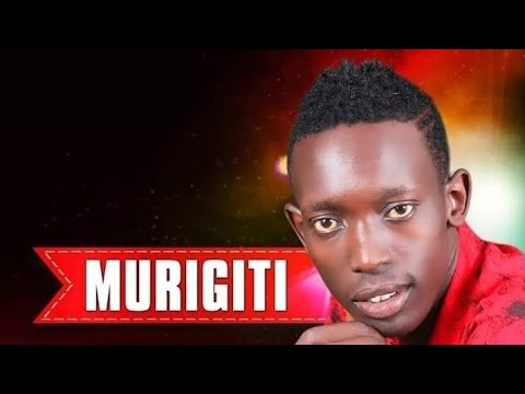 Download Murigiti by Jian Ndungu (skiza 7197761)