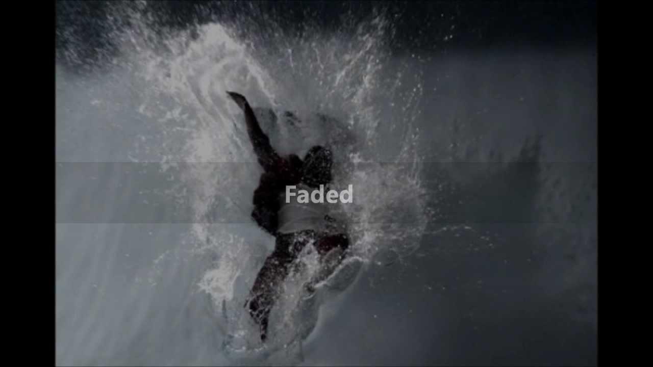 Kendrick lamar swimming pools remix lyrics youtube - Kendrick lamar swimming pools lyric ...