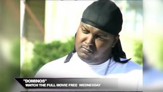 dominos watch full movie free this wednesday